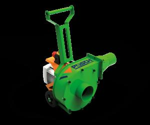 Posch Dust Extractor