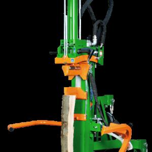Posch 18T HydroCombi Firewood Log Splitter