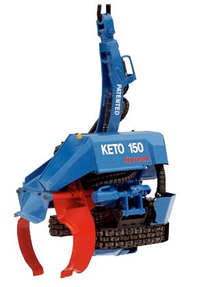 keto_150supreme